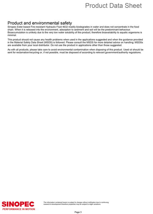 Microsoft Word - 51_Sinopec_Ester-based_Fire-resistant_Hydraulic